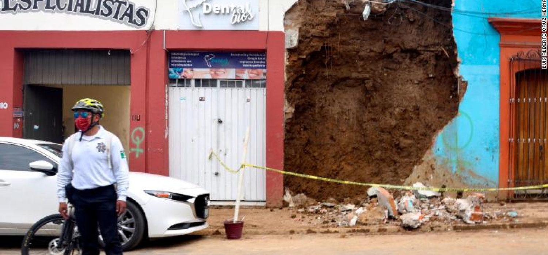200623135619-09-mexico-earthquake-0623-oaxaca-exlarge-169