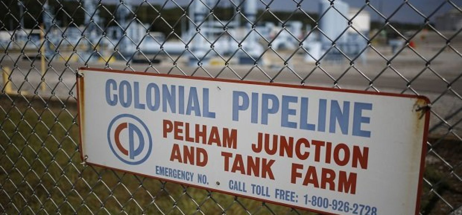 Colonial-Pipeline-Bloomberg