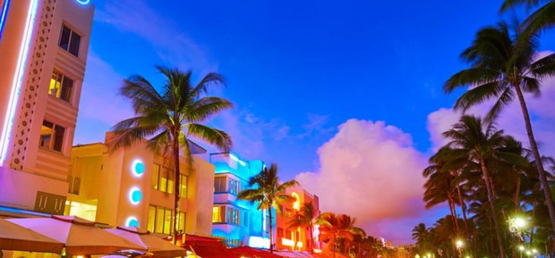 Miami-Ocean-Drive-Article-202106231645