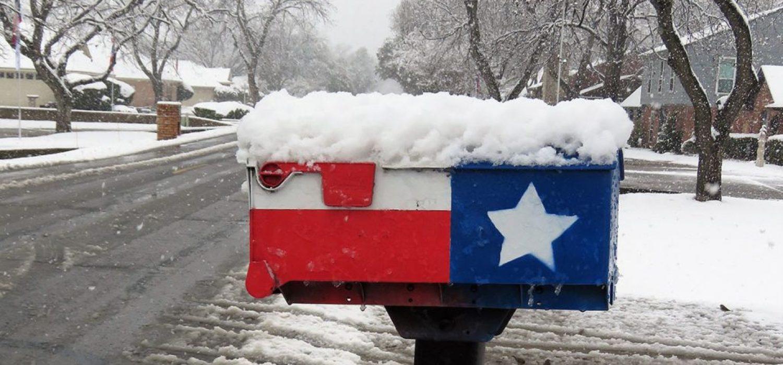Snow-on-Texas-mailbox-1024x688