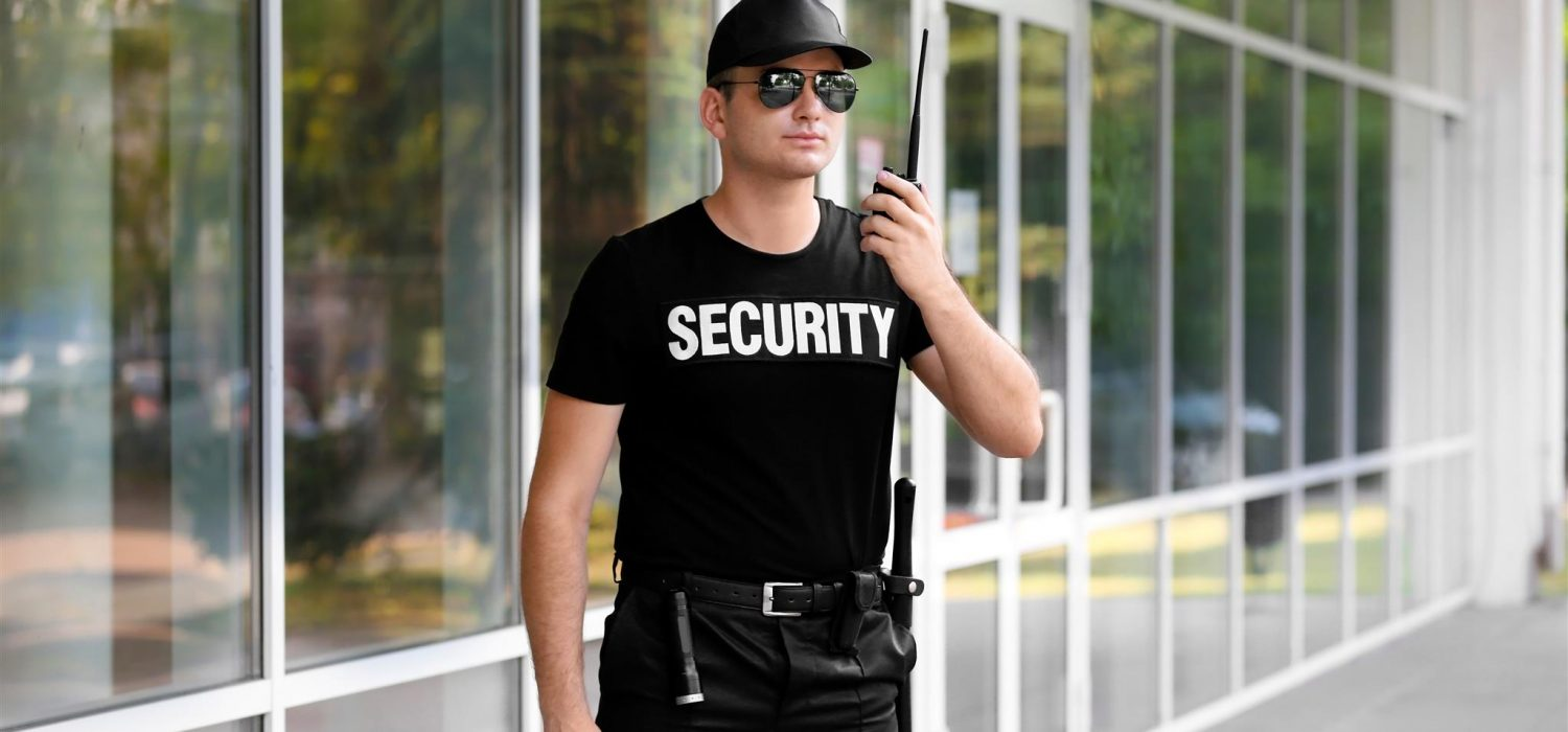 What-Are-The-Benefits-Of-A-Security-Guard-Service
