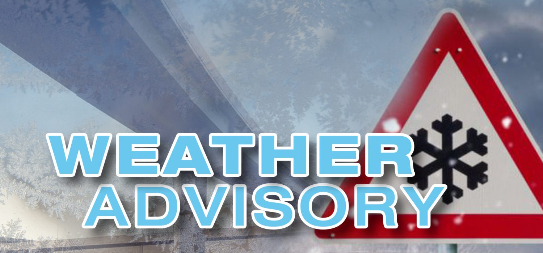 Winter-Weather-Advisory-2020-1920