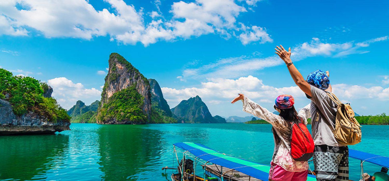 travel-world